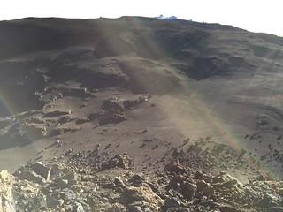 Kilimandjaro | by avbertrand1