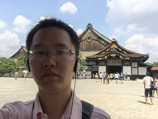 2016-08-13 11.13.18 | by xiangsun.sunny