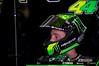 2015-MGP-GP03-Espargaro-Argentina-Rio-Hondo-044