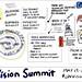 LDV Vision Summit 2015