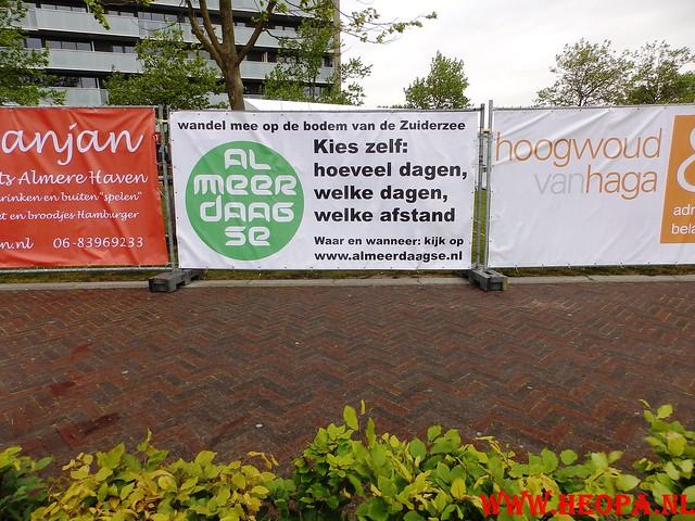 2016-06-02        Almeerdaagse     1e dag  40 Km     (4)