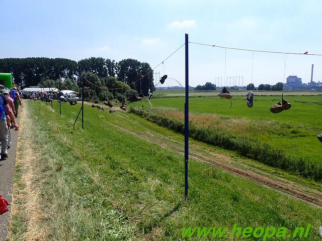 2016-07-19   1e dag Nijmegen    40 Km (105)
