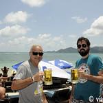 01 Viajefilos en Koh Samui, Tailandia 074
