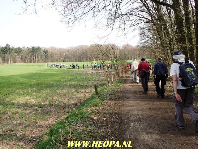 2018-04-10        Rhenen 1e dag      25 Km  (37)