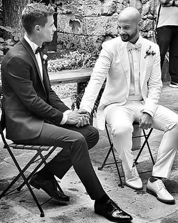This is love #wedding #love #hands #truelove #blackandwhite #bw #beccacimmi #beccacimmiwedding   by Mario De Carli