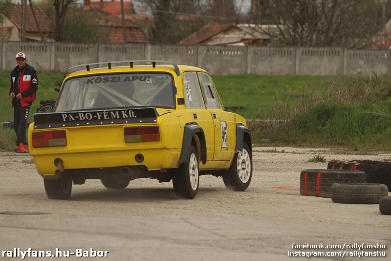 RallyFans.hu-12205