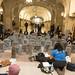 #NoCopAcademy Funeral Sit-in @ City Hall 03.28.2018