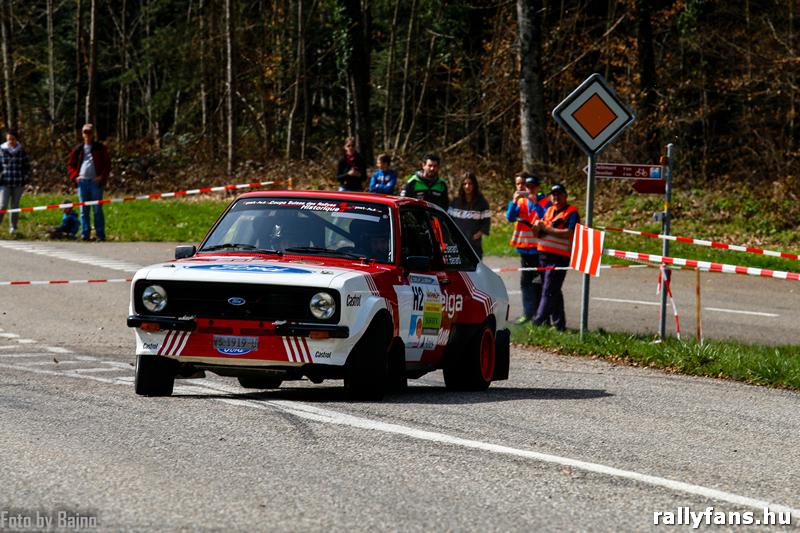 RallyFans.hu-12306