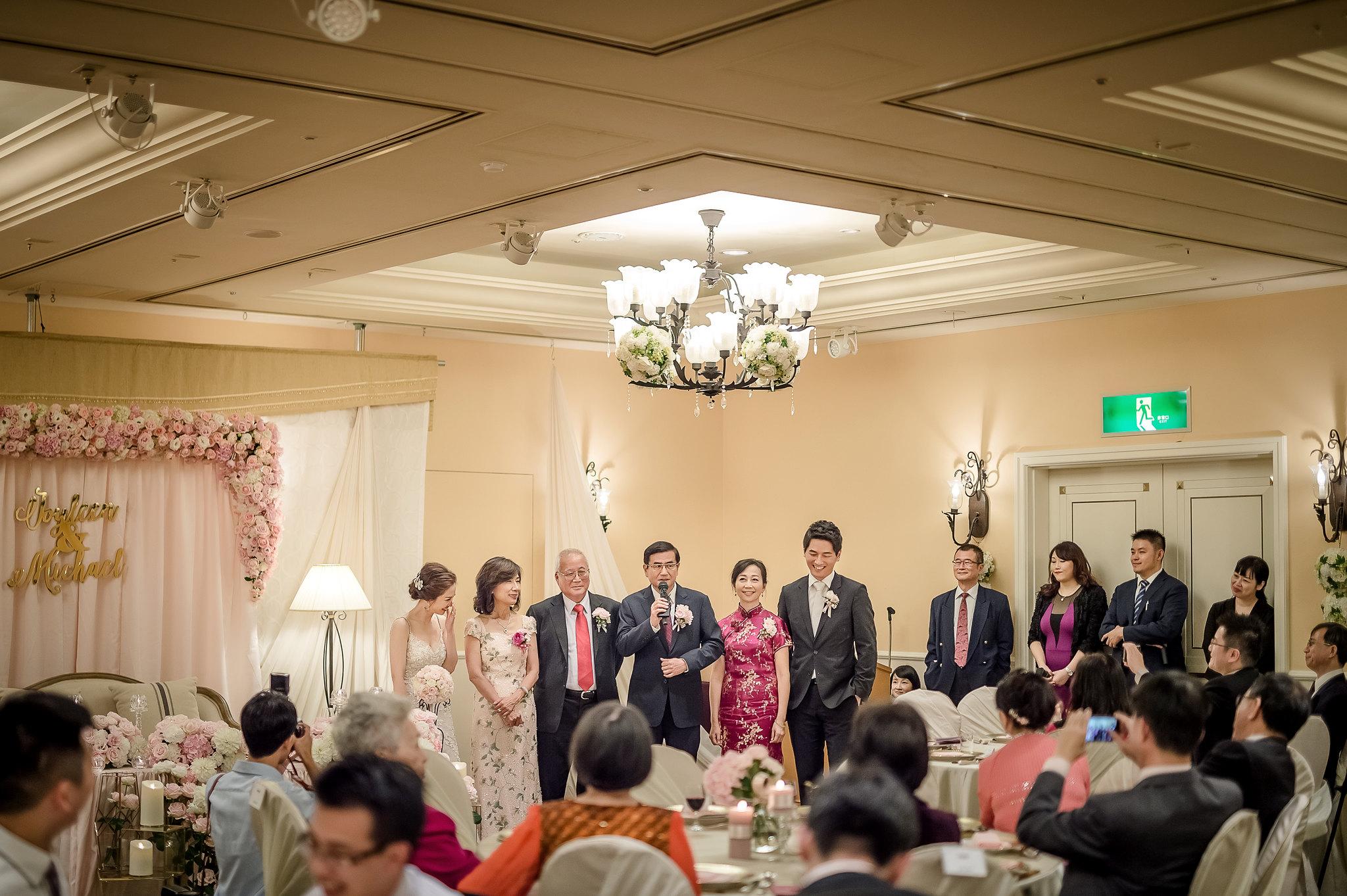 WeddingDay- (52)