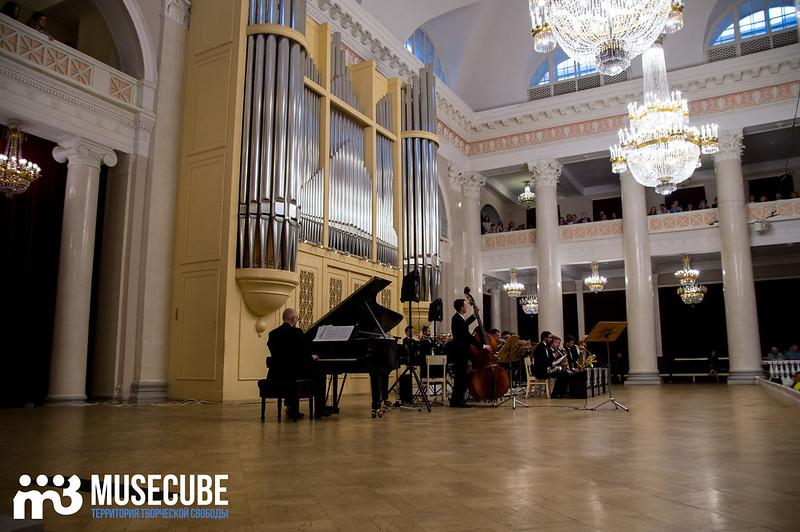 Jazz_Philharmonica_Orchestra_031