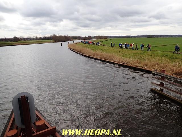 2018-04-04 Amersfoort-zuid     25 Km (85)