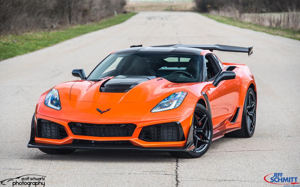 2019 Corvette Zr1 >> 2019 Corvette Zr1 Www Facebook Com Scottschwartzphotograph