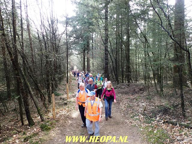 2018-04-10        Rhenen 1e dag      25 Km  (66)