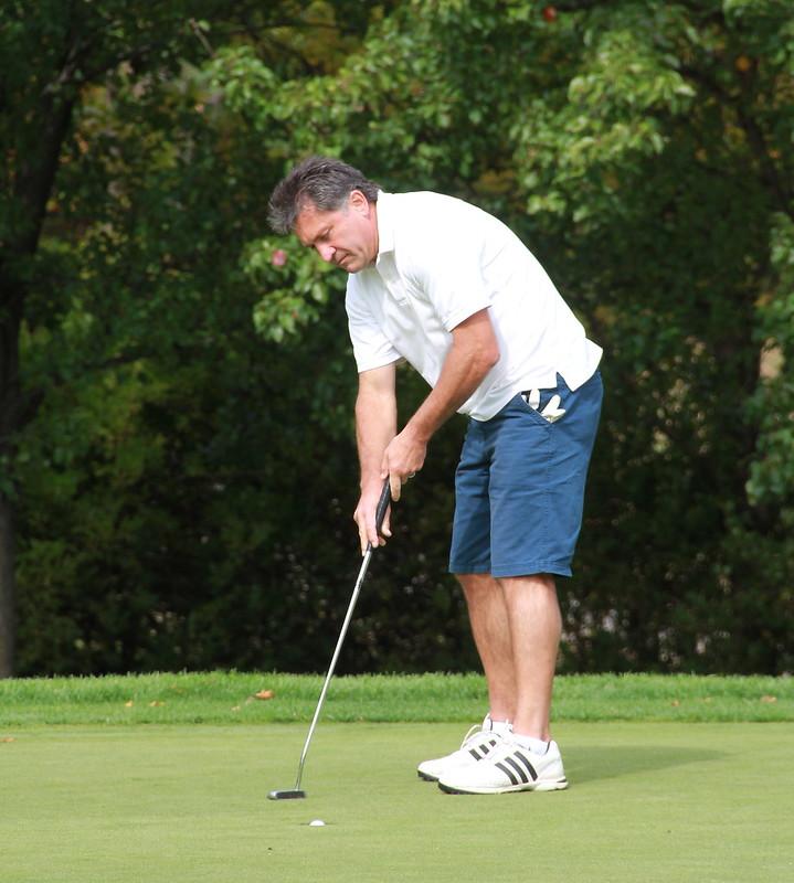 ADP-AHA Golf 063