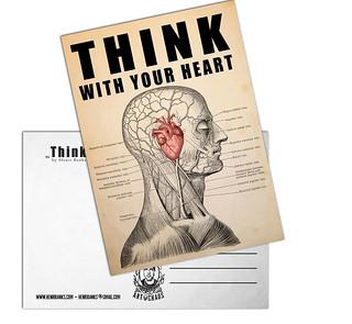 Think H09