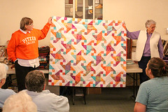 Quilt Retreat Spring 2015 (99 of 108)