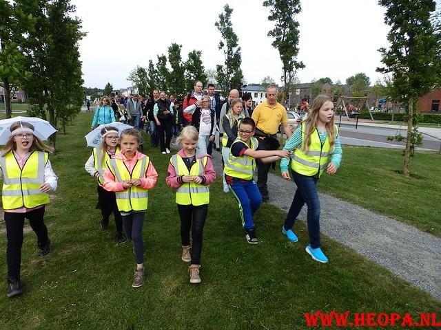 2015-06-01 De Dukdalf 1e dag. (98)
