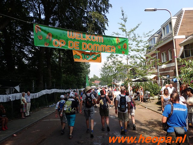 2016-07-21   3e  dag Nijmegen   40 Km  (150)