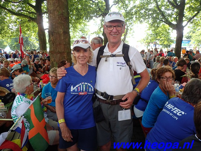 2016-07-22   4e     dag Nijmegen      40 Km   (227)