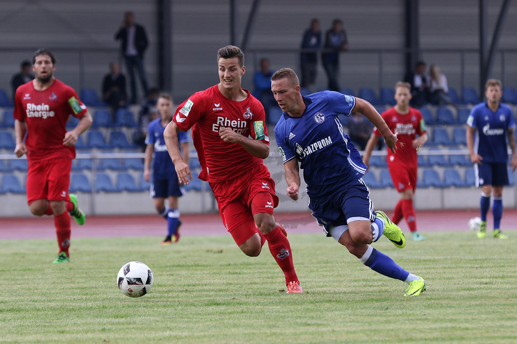 U23 Schalke