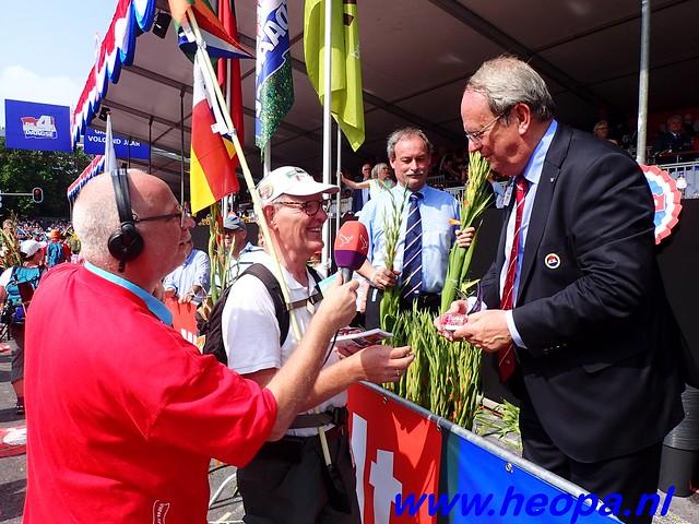 2016-07-22   4e     dag Nijmegen      40 Km   (195)