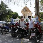 01 Viajefilos en Koh Samui, Tailandia 117