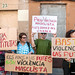 24_08_2016_Prostitutas Indignadas