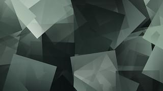 Jade-Suite | by RAVEfinity