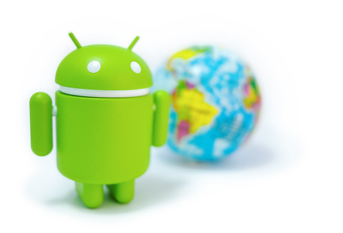android google googleandroid logo symbol icon app figure guy green androidlogo androidsymbol androidapp androidfigure androidguy googleandroidlogo googleandroidsymbol googleandroidicon googleandroidfigure googleandroidguy googleandroidapp global worldwide world national international androidplatform androidmobile googleandroidplatform googleandroidmobile androidapps googleandroidapps androidfeature googleandroidfeature androidoperatingsystem tech technology mobile phone cell cellphone smartphone mobileoperatingsystem operatingsystem market androidmarket googleandroidmarket feature future user users androiduser androidusers interactive code audience consumer customer commerce ecommerce marketing androidmarketing googleandroidmarketing brand androidbrand software androidsoftware googleandroidsoftware os androidos googleandroidos design demand new version