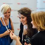 TedxKazimierz-102