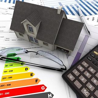Alapvető fontosságú a ház gazdaságos fenntartása.