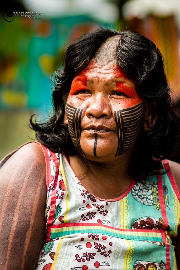 Festival Indígena-146.jpg