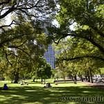 Viajefilos en Australia, Melbourne 035