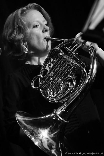 Katie Christie: French Horn