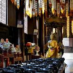01 Viajefilos en Chiang Mai, Tailandia 057