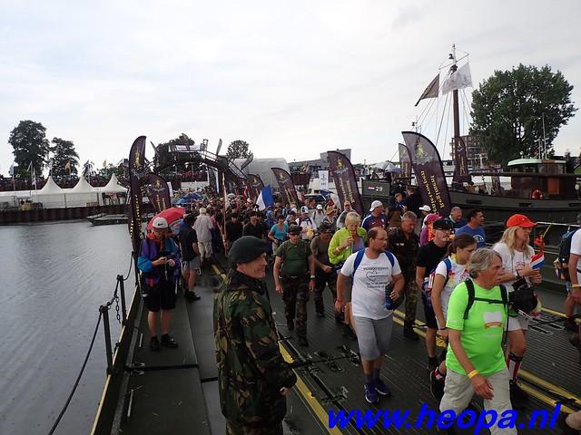 2016-07-22   4e     dag Nijmegen      40 Km   (112)