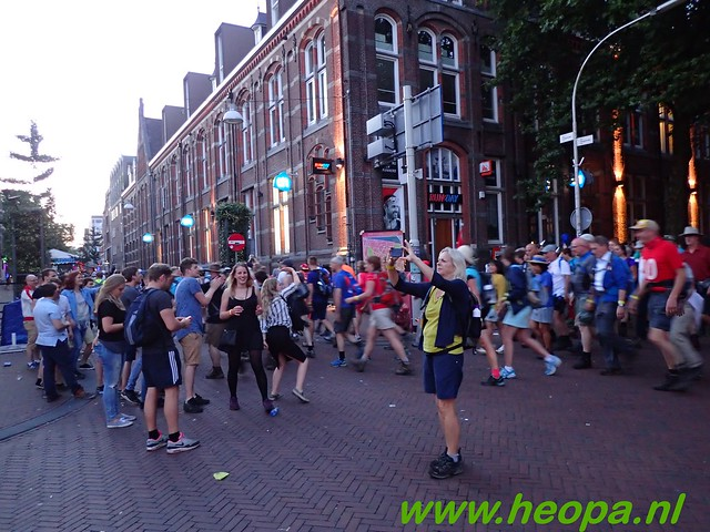 2016-07-19   1e dag Nijmegen    40 Km (1)