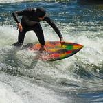 Max Surfs