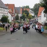 Schuetzenfest2016_193