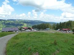 Alpsee-Bergwelt_1210056