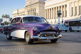 Havana Street | by kaleidoscopephotos1