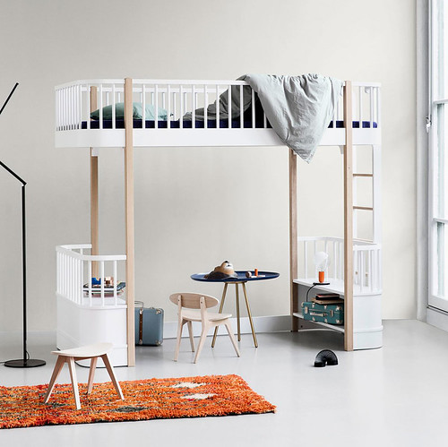 lit_mezzanine_original_oliver_furniture