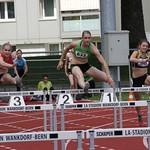 2011 SLV Nachwuchsmeeting