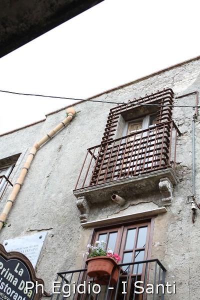 I SANTI SICILIA RUN 25 apr. - 2 mag. 2015 (341)