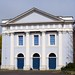 Abindon (Baptist)