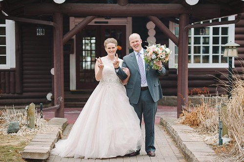HovdeWedding2015_0587 | by Laura Radniecki