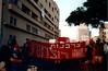 הפגנה נגד שלטון ההון 2000