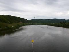 Gülser Brücke