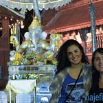 01 Viajefilos en Chiang Mai, Tailandia 202