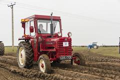 20140405 Vintage Tractor Run 386